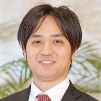 img_staff_ueda200