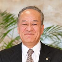 上田 福三