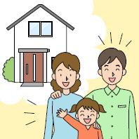 戸建住宅のリフォーム