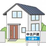 【空き家】売却