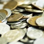 空き家を所有するコスト