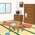 空き家管理のよくある質問【家財に関して】