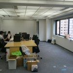 新宿に空き家相談センターを準備中です!