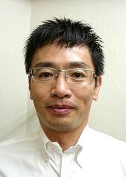 株式会社 鈴元