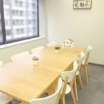 空き家相談センター[新宿]の開設に関しまして