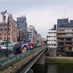 京都市の空き家対策