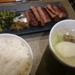 仙台で空家・空地管理センターの説明会を行いました!