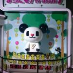 テレビ朝日「ワイドスクランブル」のインタビュー取材