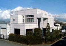 松本産業株式会社
