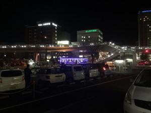 熊本路面電車