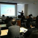 埼玉県所沢市で空家・空地管理セミナーを開催しました。
