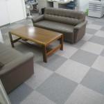兵庫県明石市が空き家管理サービスの対応エリアに!