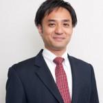 空家対策&利活用法セミナー