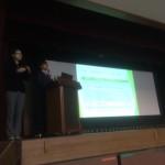 名古屋市空家対策&利活用法セミナーレポート