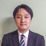 鈴木 健介