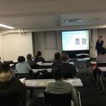 神戸市にて『空き家の勉強会』&『個別相談会』を開催致しました!