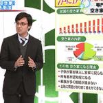 テレビ東京「L4you!」に出演します