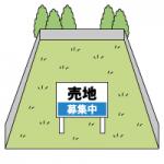 住宅・土地統計調査の都道府県別集計が続々と公開されています。