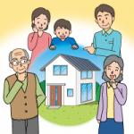 7月より国分寺市で空き家条例が施行されます