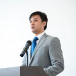 <東京都狛江市 共催>空き家セミナー&個別相談会