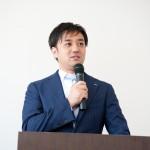 <世田谷区 後援>空き家セミナー&個別相談会