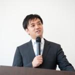 <自民党>中古住宅市場活性化小委員会