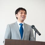 <神戸市 後援>空き家セミナー&個別相談会