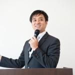 <ふじみ野市 主催>第1回空き家問題講演会
