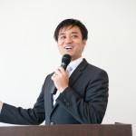 <ふじみ野市 主催>第2回空き家問題講演会