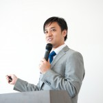 <墨田区 後援>空き家セミナー&個別相談会