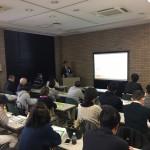 <西東京市 共催>空き家セミナー&個別相談会
