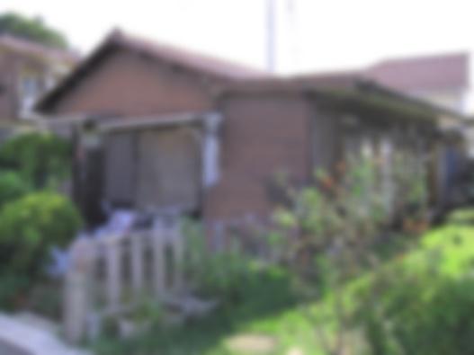 相続した借地に建つ空き家を売却