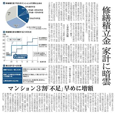 日本経済新聞_2019年7月27日掲載