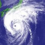 できていますか?台風などの自然災害に備えた空き家管理