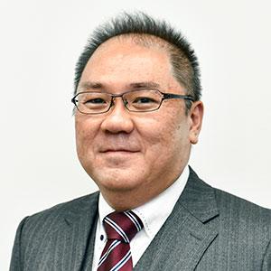 作田 龍史