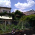 <空き家NEWS>所有者不明の老巧空き家、対応なければ取り壊し 少なくとも築53年以上で倒壊恐れ、 京都市が公告