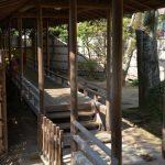 <空き家NEWS>築65年空き家で地域を活性化 柳川市の宿泊施設で「イエカツ」 福岡県