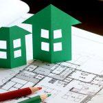 <空き家NEWS>「リノベーション」に熱視線 中古住宅を改修、性能向上で割安感 テレワーク、空き家対策にも