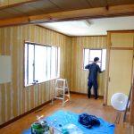 <空き家NEWS>すてきな新潟 地域と一緒に探究中 学生ら、市内5カ所でプロジェクト