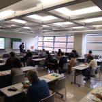 豊島区主催 空き家セミナー&個別相談会が開催されました