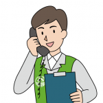 <東村山市 後援>空き家・実家の相談ができる東村山市の電話相談会